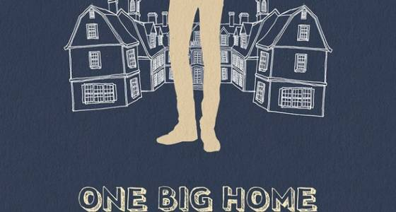 One Big Home takes a nuanced look at America's McMansion problem (Review)