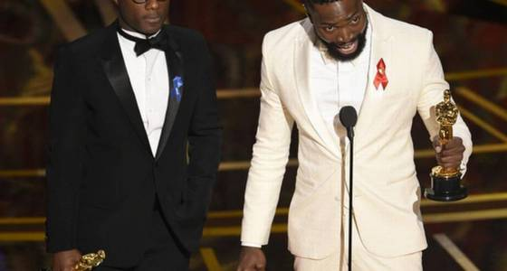Oscar for Best Picture mistakenly awarded to wrong movie