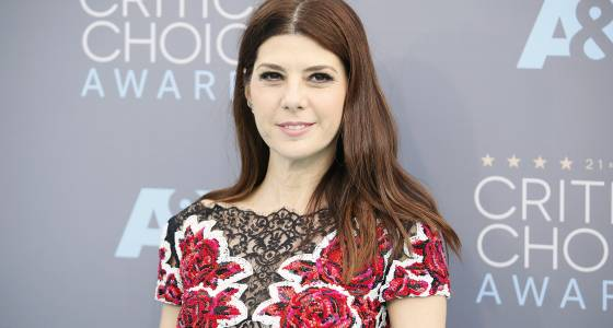 Oscar History Error: Did Best Supporting Actress Winner Marissa Tomei Really Win By Mistake?