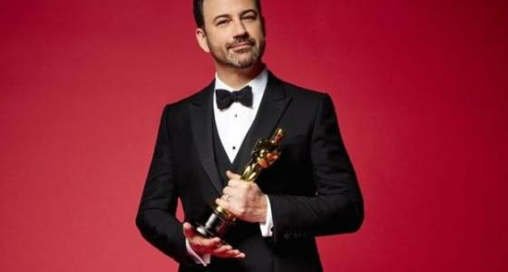 Oscar looking to reverse ratings defection