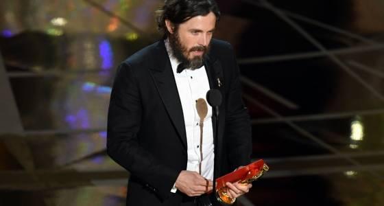 Oscars 2017: complete list of winners | Toronto Star