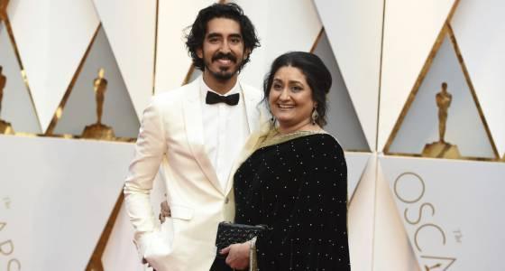 Oscars 2017: Hollywood's biggest stars arrive | Toronto Star