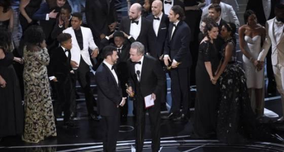 Oscars 2017: How did Jimmy Kimmel do as host of the Academy Awards?