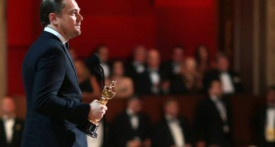 Oscars 2017 Presenters List: What Celebrities Will Be Attending The 89th Academy Awards?