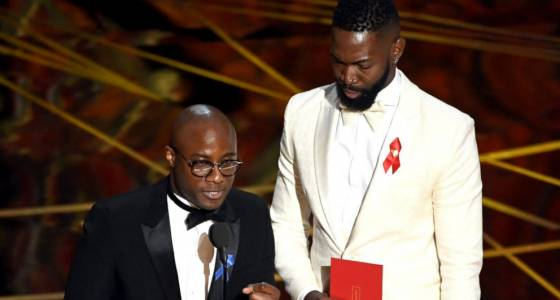 Oscars 2017: Top rated moments from the Academy Awards