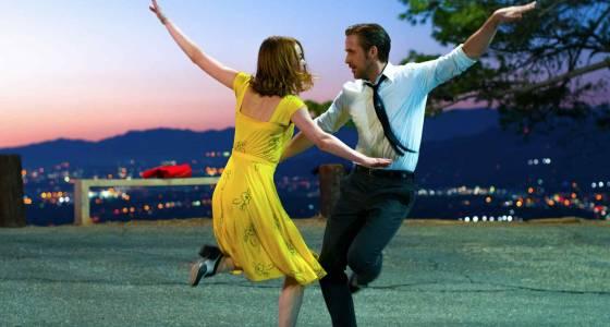Oscars 2017: What do these awards spotlight?
