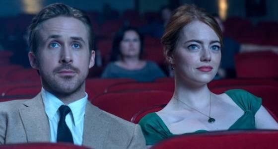 Oscars 2017: Who will win, should win, Academy Awards