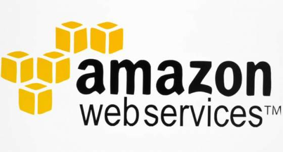 Outage at Amazon Web Services affecting many websites including Airbnb, Netflix