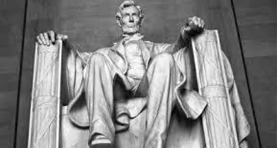 P'burg students learning about Lincoln, oratory | Letter