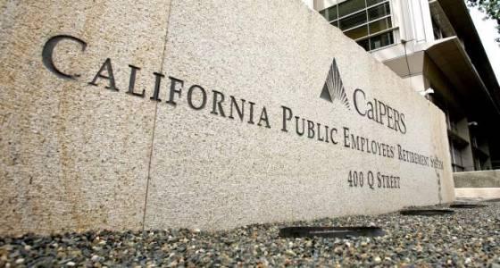 PD Editorial: Politics shouldn't drive pension investments