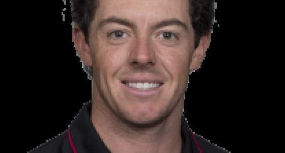 PGA Tour 2017: WGC-Mexico tee times, TV (Rory McIlroy returns)