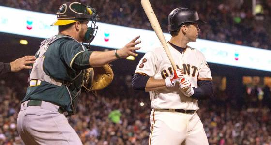 Pitchless intentional walk change gets '17 OK