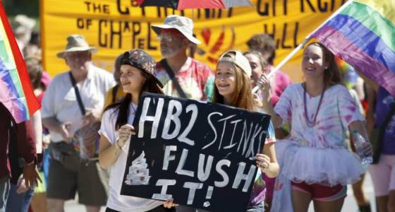 Please support compromise to repeal HB2, real estate developers tell N.C. legislature