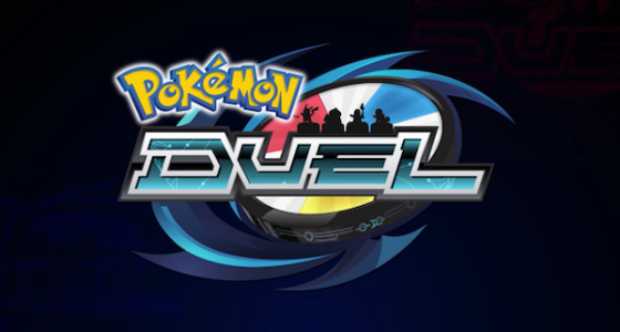 'Pokémon Duel' Update Fixes Magikarp Rapid Evolution Ability, Implements Changes To Charizard, Tyranitar, Zygarde And Metagross