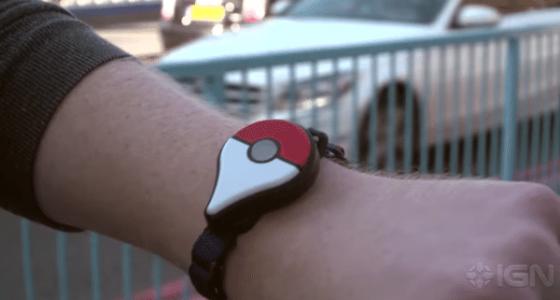 'Pokémon GO' Performance Update Causes Random Crashes, Pokémon GO Plus Connection Problem