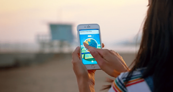 'Pokémon GO': Pokémon Candy, Evolution Items To Collect, Save For Gen 3, Gen 4 Updates