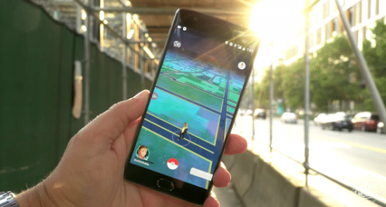'Pokémon GO' Update: Hanke Teases Co-Op Gameplay, Group Competitions And New Pokémon After MWC Conference