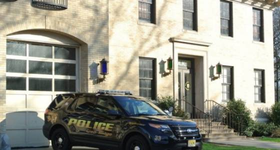 Police seek Lyft driver accused of slapping passenger