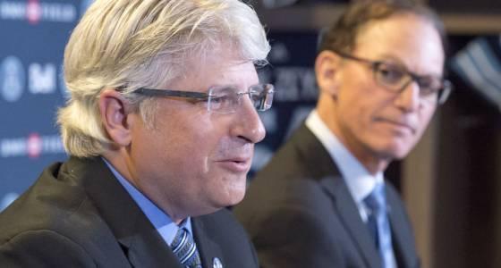 Popp, Trestman answering Argos' alarm bells: Arthur | Toronto Star