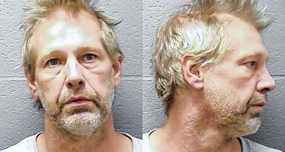 Probation for Elgin man caught growing pot after well-being call