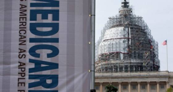 Protect Medicare Advantage against cuts (Letter to the editor)