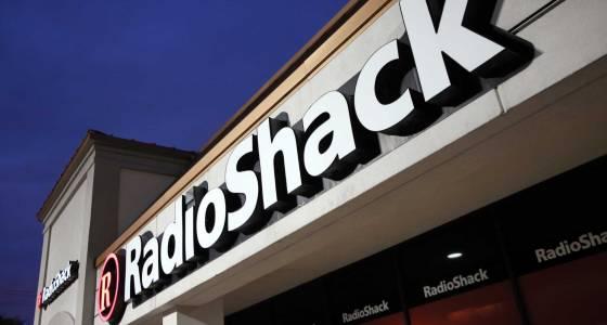 RadioShack is closing 552 stores — including dozens around Texas
