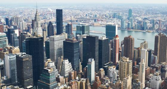 Rent-stabilized tenants can rejoice