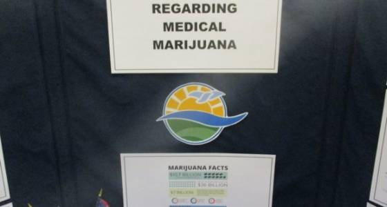 Richmond Heights Council says yes to the medical marijuana business