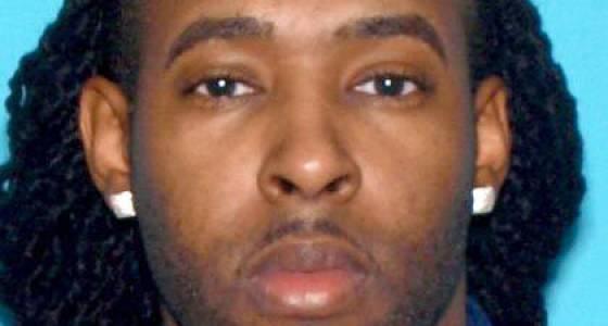 'Ringleader' pleads guilty in N.J. luxury carjacking ring