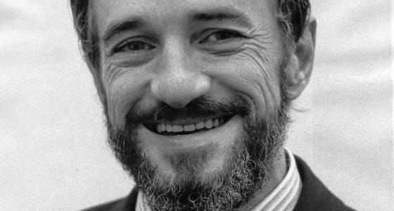 Ross Lathrop, former Chicago alderman, dies at 84