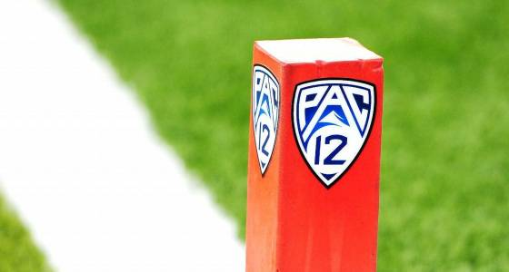 Roundtable: Pac-12's biggest spring storylines