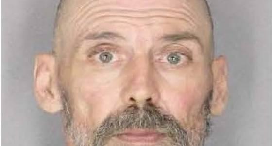 Saratoga County man accused of shotgun threat