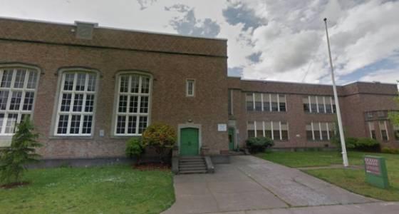 School district investigating North Portland principal