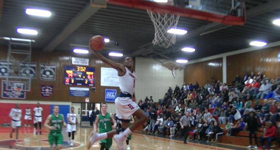 Scouting OHSAA Division II Northeast District boys basketball tournaments
