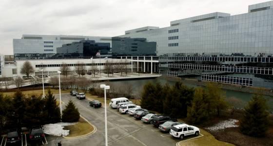 Sears cutting 130 jobs