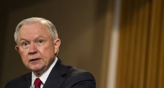 Sessions sends strongest signal yet feds may not pursue court oversight of Chicago Police Department