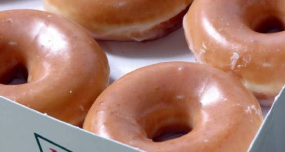 Settlement talks in Orlando doughnut glaze case that led to false arrest | Toronto Star