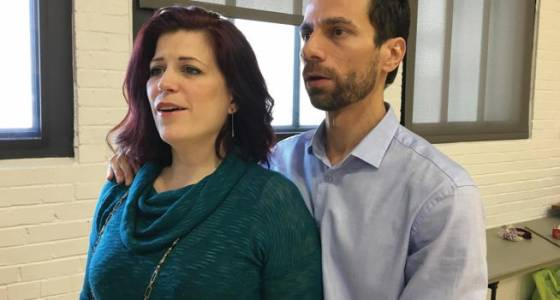 Small-scale 'As One' a big event for Opera Colorado
