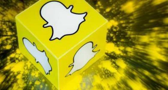 Snapchat IPO Filed: 5 Interesting Facts About The Largest IPO Since Alibaba