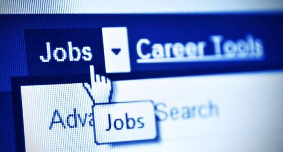 Sonoma County jobless rate dips to 3.6 percent