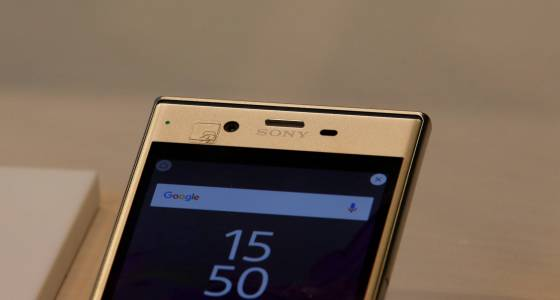 Sony Xperia Renders Leaked Before MWC 2017, Reveal 4 Different Devices