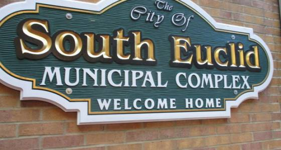 South Euclid will look to attract medical marijuana business