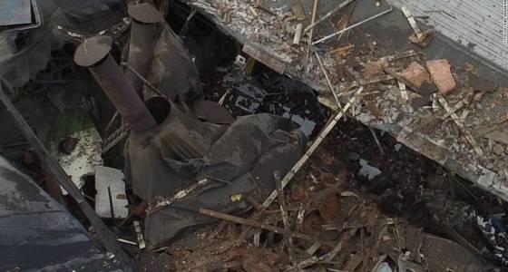 St. Louis boiler explosion: 4th person dies