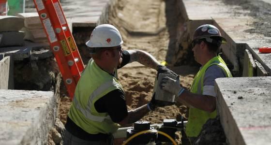 State regulators want to take longer look at $6.8B Peoples Gas pipeline program