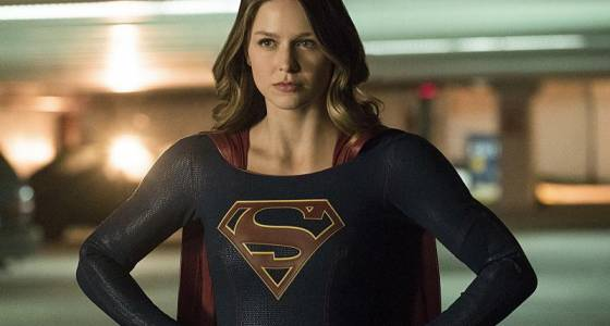 'Supergirl' Season 2 Spoilers: Will Kara's Earth-1 Doppelgänger Ever Make A Cameo In 'Arrow' And 'The Flash'?