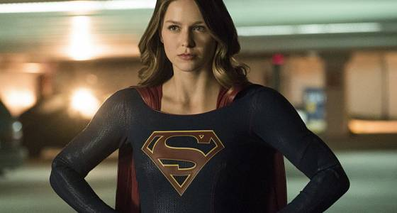 'Supergirl' Spoilers: Will Adult Lex Luthor Appear In Season 2?