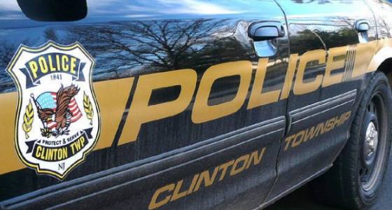 Teen charged after driving away from Route 31 crash, police say
