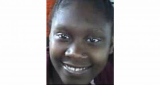 Teen with Asperger's syndrome missing from Tavares