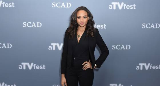 'Teen Wolf' Season 6B Spoilers: Meagan Tandy Hints Braeden Will Not Return For Final Season