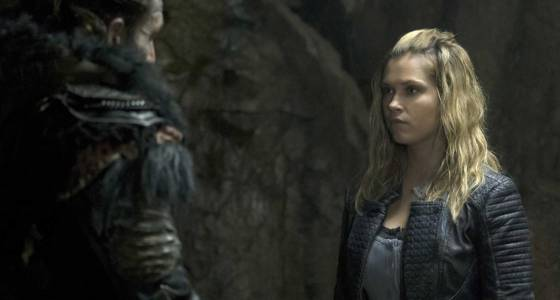 The 100 Mega Buzz: Who's About to Go Rogue?